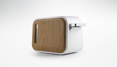kitchen product design에 대한 이미지 검색결과