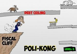 binary-options-news-caricature-obama-poli-kong