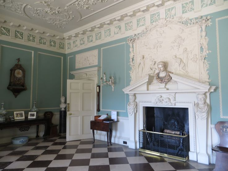 114 best images about robert adam neoclassical on pinterest for Georgian architecture interior design