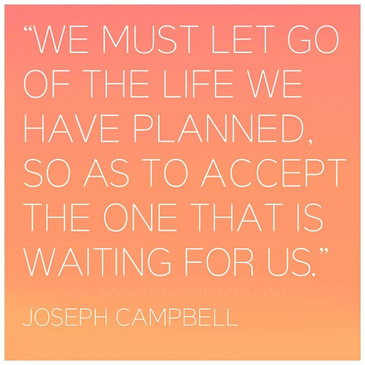 53 best joseph campbell images on pinterest joseph campbell spencer reid said this on criminal minds i really liked it fandeluxe Image collections