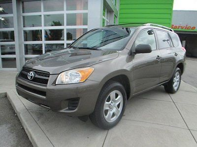 nice 2010 Toyota RAV4 - For Sale View more at http://shipperscentral.com/wp/product/2010-toyota-rav4-for-sale/