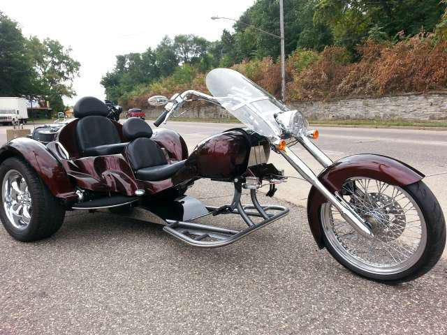 fd7379ae937bbf13ac672fa5bebbdb07 trike motor moto trike 132 best vw trikes images on pinterest vw trike, custom trikes VW Wiring Harness Diagram at eliteediting.co