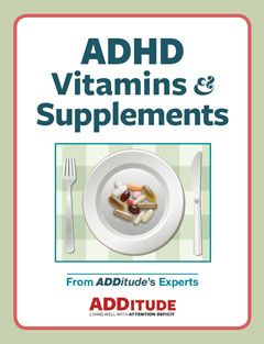 High-Protein, Low-Sugar Diet to Fight ADHD Symptoms in Children | ADHD-Friendly Food and Supplements