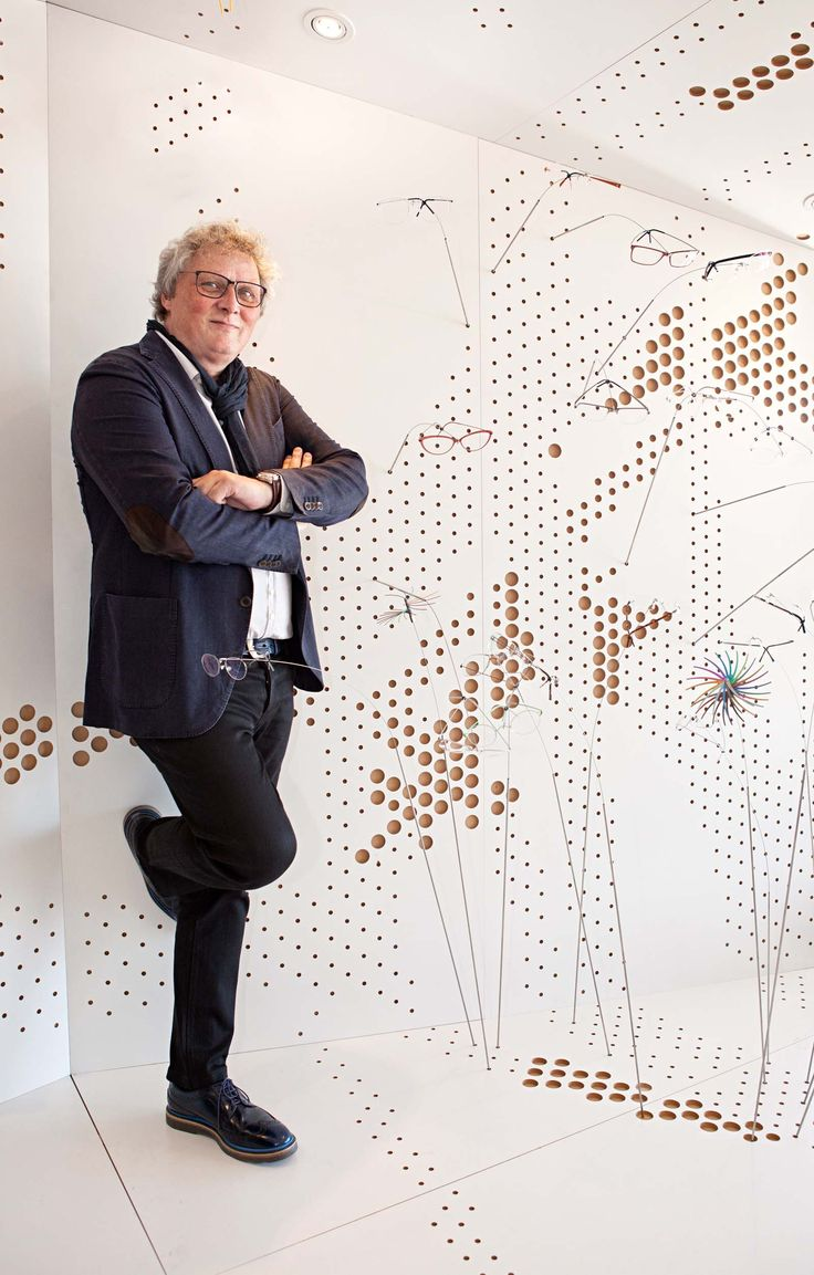 LINDBERG - Henrik Lindberg
