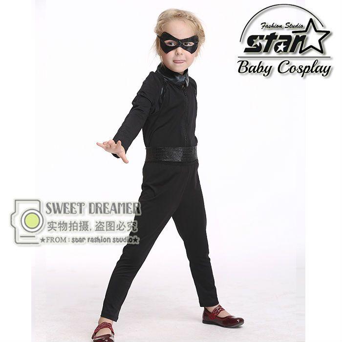 $20.00 (Buy here: https://alitems.com/g/1e8d114494ebda23ff8b16525dc3e8/?i=5&ulp=https%3A%2F%2Fwww.aliexpress.com%2Fitem%2FFancy-Children-Kids-Zorro-Hero-Costume-Cosplay-Clothing-Halloween-Kids-Ninja-Costumes-Jumpsuit-For-Girl-Party%2F32740587951.html ) Fancy Children Kids Zorro Hero Costume Cosplay Clothing Halloween Kids Ninja Costumes Jumpsuit For Girl Party Clohes Suit for just $20.00