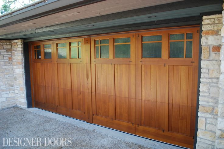 Elegant Garage Door Panels Lowes