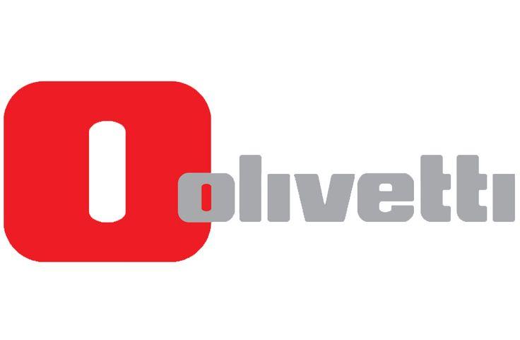 L'azienda #Olivetti è la storia della nostra città #Ivrea, di chi la abita e l'ha abitata, è la storia dei nostri genitori e dei nostri nonni perché tutto qui era Olivetti.