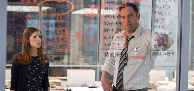 "Watch The Accountant Full Movie Online #online #accountant #degree http://dating.nef2.com/watch-the-accountant-full-movie-online-online-accountant-degree/  # Watch ""The Accountant"" Full Movie 3 Great Reasons To Watch The Accountant ""The Accountant"", During the premiere of the film The Accountant, Los Angeles, Variety Latino spoke with the cast. Cynthia Addai-Robinson, John Lithgow, Jake Presley, Mark Isham and Seth Lee overtook us that this film is one that will capture the public. The film…"