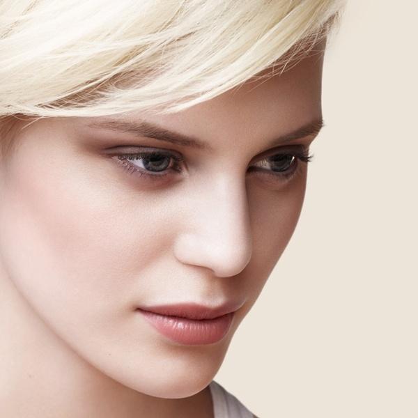 Natural Beauty n°5 la matité seconde peau #une #unebeauty #naturalbeauty #unenaturalbeauty