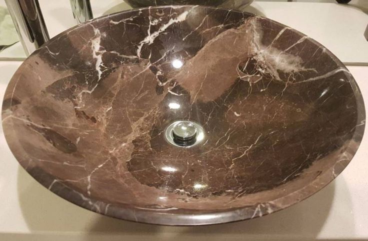 Marble Basin - Perfect Condition | Building Materials | Gumtree Australia Brisbane South East - Kangaroo Point | 1163789659