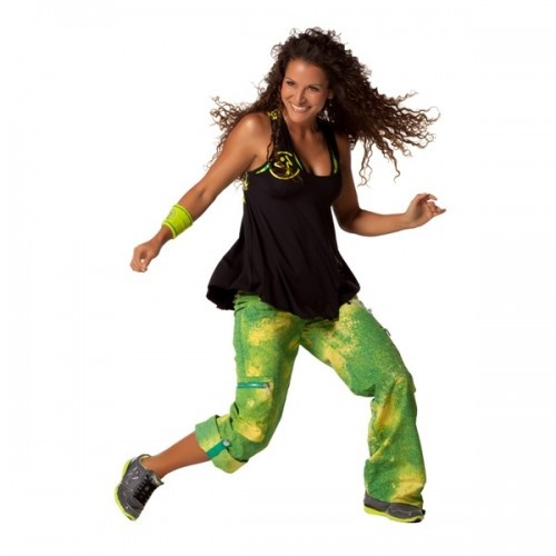 34 best zumba images on pinterest  athletic clothes
