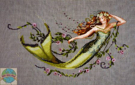 http://yousewshould.blogspot.com/2012/07/fairytale-cross-stitch-kits.html