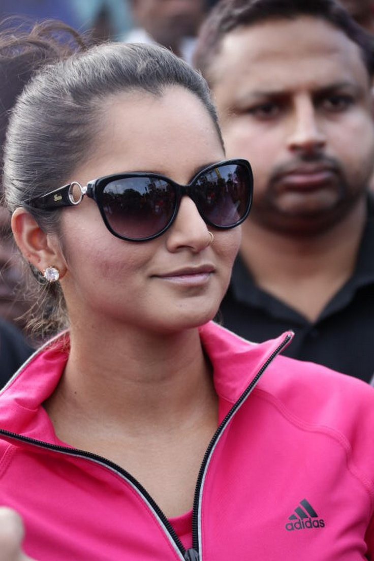 Sania Mirza Hottest Photo,Sania Mirza Hot Stills,Sania Mirza Hot Pics