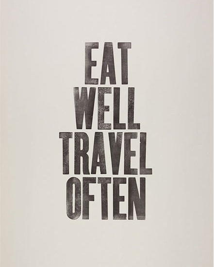 Amen!: Eating Well, Life Motto, Travelquote, Well Travel, My Life, Life Mottos, Life Goals, Travel Quotes, Wise Words