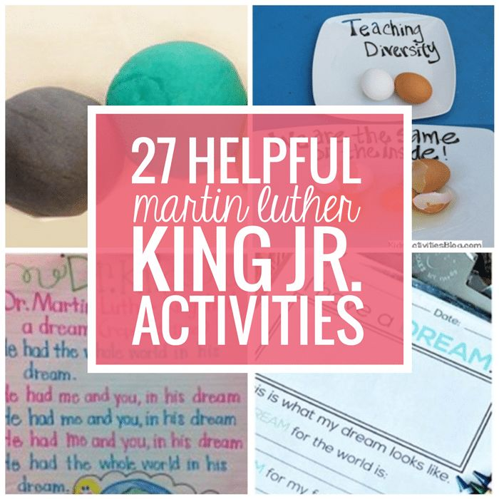 The 25+ best Diversity activities ideas on Pinterest Friendship - diversity statement
