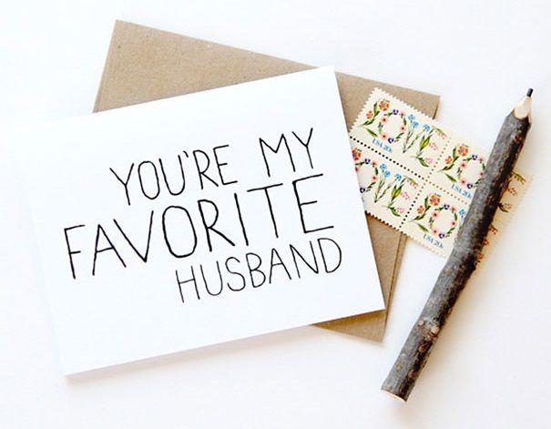 Porque no siempre todo puede ser amor, tarjetas anti San Valentín para aquellos con sentido del humor - Últimas noticias de la actualidad - Noticias Virales mott.pe