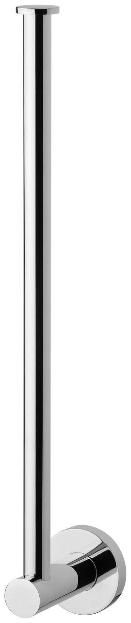 ABL Tile Centre - Radii Round Spare Toilet Roll holder, $39.00 (http://www.abltilecentre.com.au/radii-round-spare-toilet-roll-holder/)