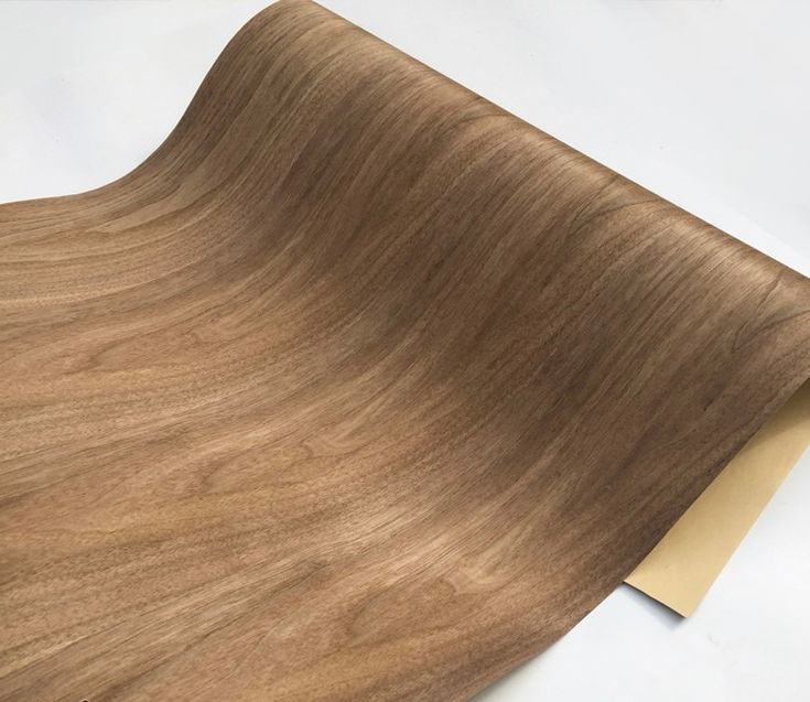 Find More Furniture Accessories Information About 1piece Lengh 2 5meters Width 60cm Thickness 0 35mm Black Walnut Wo Black Walnut Wood Walnut Wood Wood Veneer