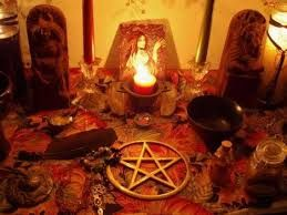 Love spells, lost love spells, marriage spells, get back your lost lover, voodoo love spells, strong love spells,spiritual healer,attraction spells,bring back lost lover,traditional healer.