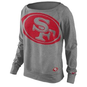 NINERS! I'll love you foreverrr if you bye me this