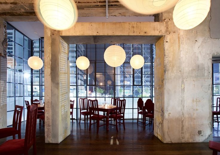 Cafe Hanoi - Britomart