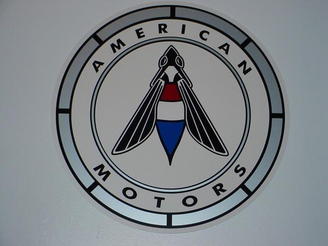 167 best amazing amc images on pinterest | american motors, amc