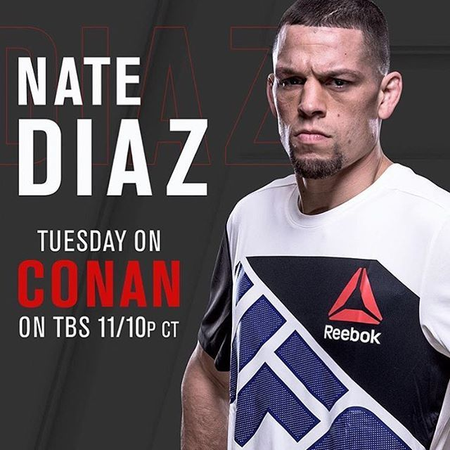 #nickdiaz #natediaz #nickdiaz209 #ufc #mma #bjj #jiujitsu #belt #real #champ #champion #natediaz209 #conan #tv #ninja #master #goat #likes #brother #summer #stockton #ufc202 #conormcgregor #slap #ko #boxer #warrior #fight #fighter #great