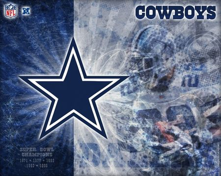 Dallas Cowboys - Football Wallpaper ID 822449 - Desktop Nexus Sports