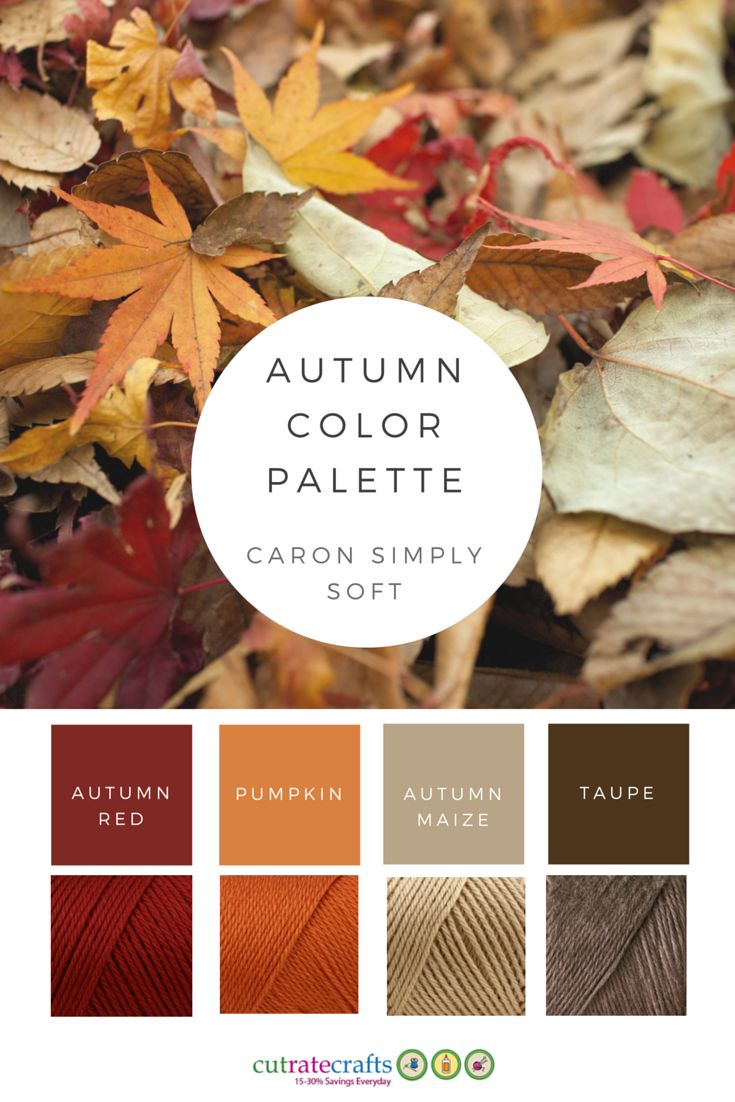 Home   Favorite Craft Supplies   Yarn color combinations ...