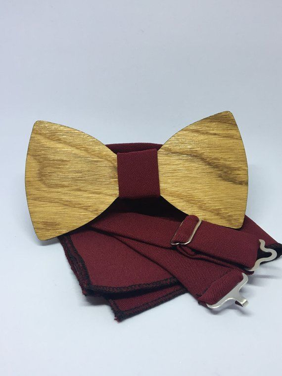 a3444f7163b5 handmade wedding bow tie mens bow ties wooden bow tie wood bow tie wooden  bowtie bowtie wood bowtie wooden bow ties bow ties for men by OnYourChoice