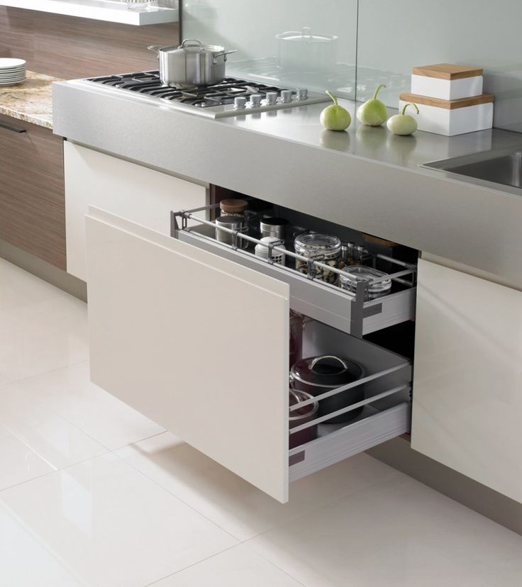 John Lewis Kitchen Worktops: 82 Best Images About Kitchen On Pinterest