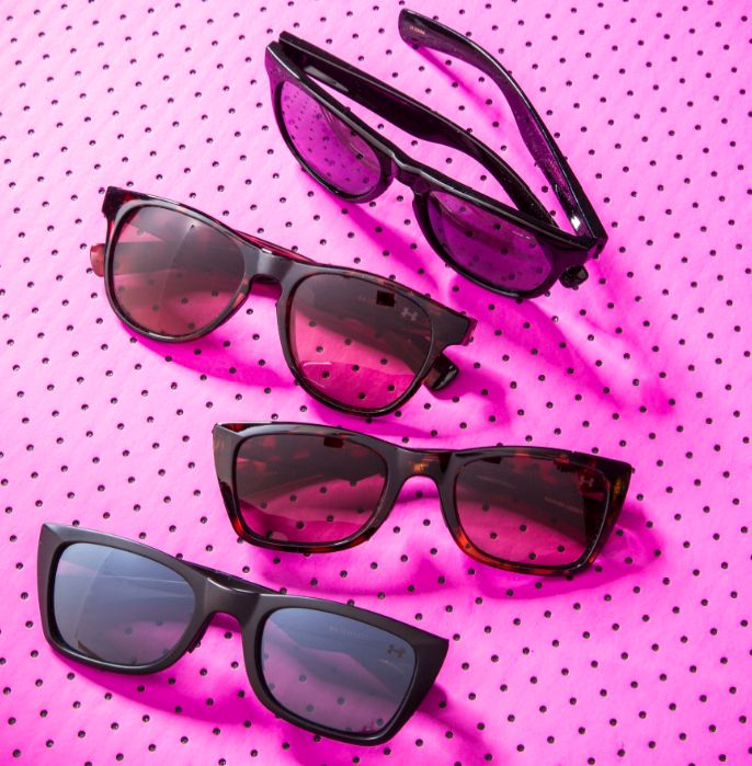 womens under armour sunglasses cheap   OFF61% The Largest Catalog ... 705d11820a