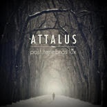 "Download ""Attalus - Post Tenebras Lux"" for free here. http://free-christian-music-downloads.com/attalus-post-tenebras-lux/ This is fantastic music do not miss out!!!"