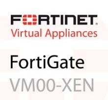 FortiGate-VM04 | Fortinet Network Security Indonesia