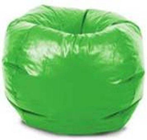 The Classic Bean Bag Has Been Everyoneu0027s Favorite Chair For Over 40 Year.  Covered