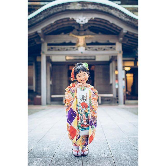 photomar.mie on Instagram pinned by myThings . . 昨日は沢山の撮影お申込 ありがとうございました。 . . 抽選結果は1月6日頃に メールさせていただく予定です。 . . 年末年始にいただいていたメールも 順次お返事させていただきますので 今しばらくお待ちください✉︎ . . . . #アンティーク着物 #3歳#5歳#7歳 #三重県 #family  #着物 #kidsstyle  #犬#戌年 #wedding #photomar  #birthday  #赤ちゃん #newborn  #七五三 #花嫁 #前撮り