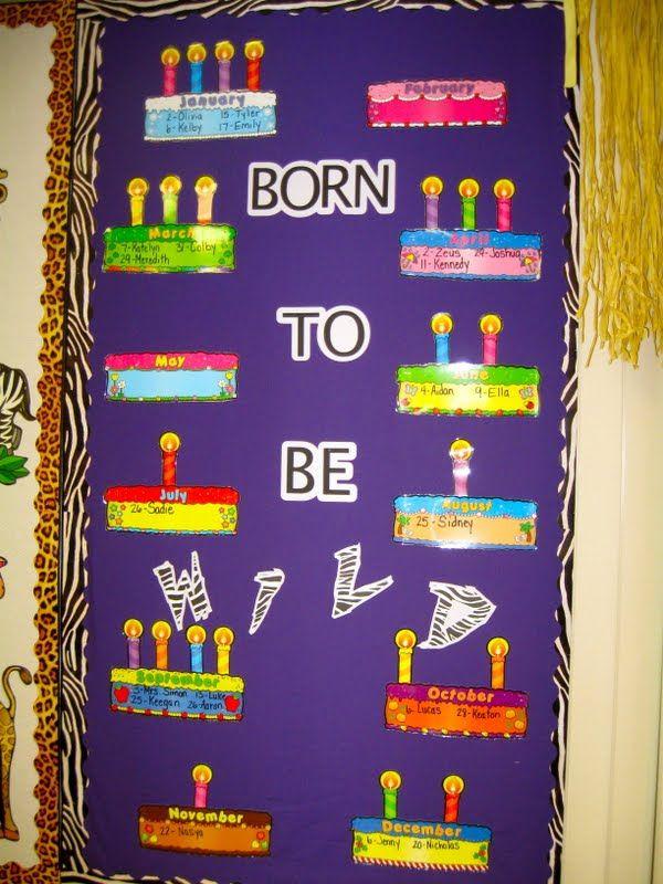 Jungle Theme Bulletin Boards | Mrs. Simon's Class: Tour the Jungle!