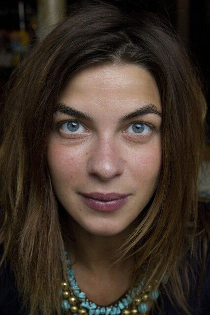 Natalia Tena as Lily, a Chantry initiate who falls in love with an apprentice mage and helps him attempt to escape, which backfires badly (Found)