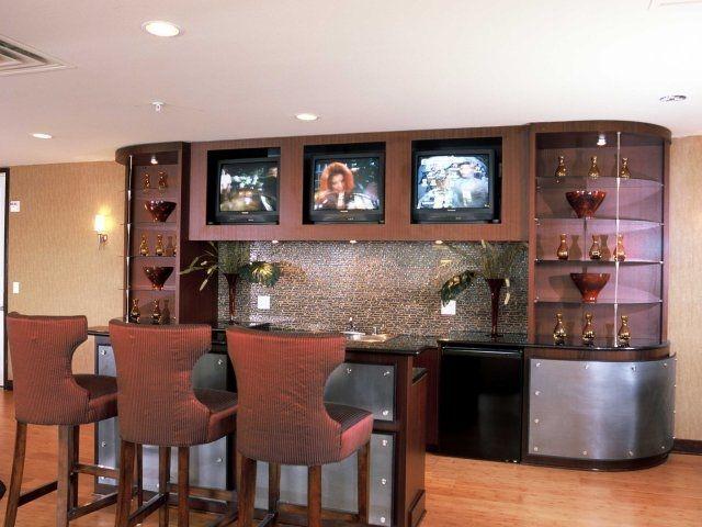 Studio Apartment Uptown Dallas 16 best austin apartments images on pinterest   apartments, austin
