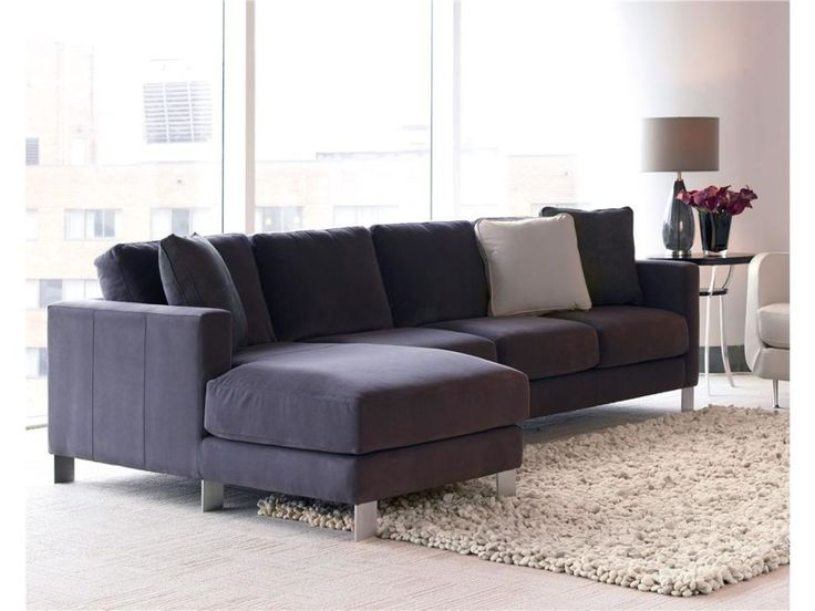 Living Room Sets American Furniture best 25+ american warehouse furniture ideas on pinterest | neutral