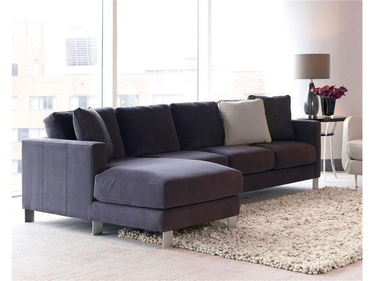 Best American Warehouse Furniture Ideas On Pinterest Neutral