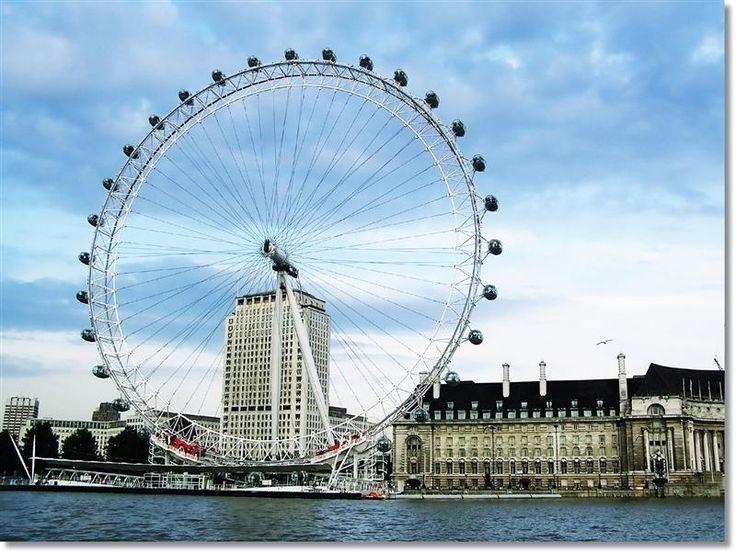 Image result for endland landmarks