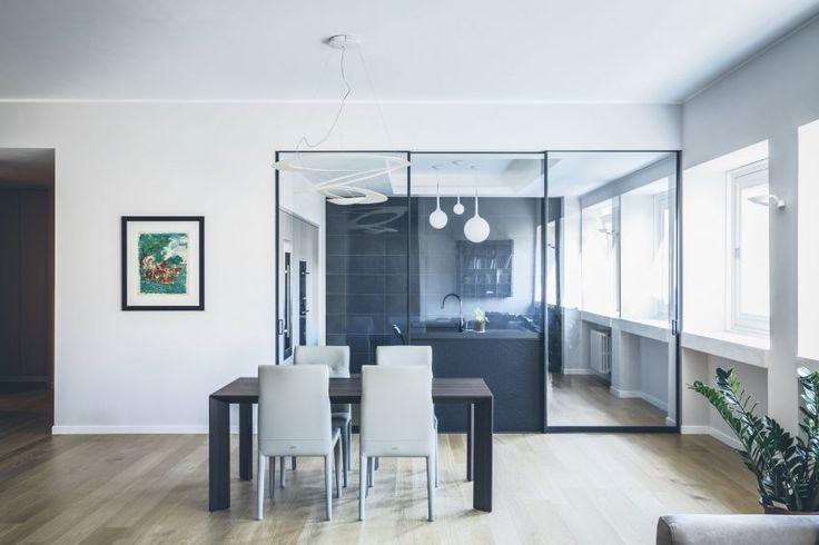 Casa Ciara by MARGstudio (13)