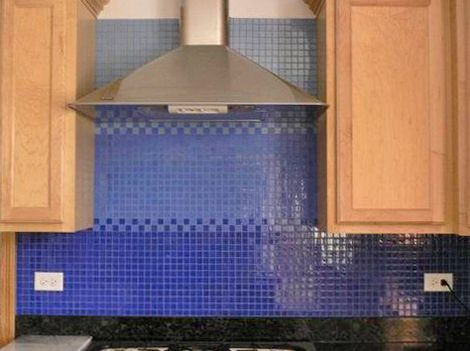 48 best Cobalt Blue Kitchen Ideas images on Pinterest Cobalt