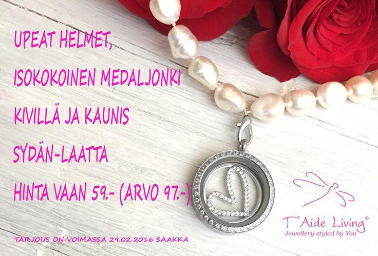 http://taideliving.com/