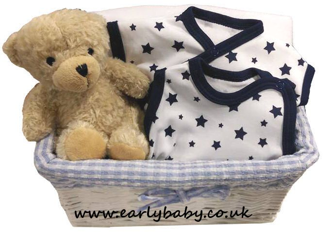 Premature Baby Gifts Uk : Best premature baby gifts images on