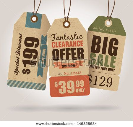 pricing strategy for retail leather business 1 analysis of the retail apparel industry 2 justification of pricing strategy in the   help you develop the ideal pricing strategy for your own clothing business   these consumers prefer leather and wool over polyester and plastic, for example.
