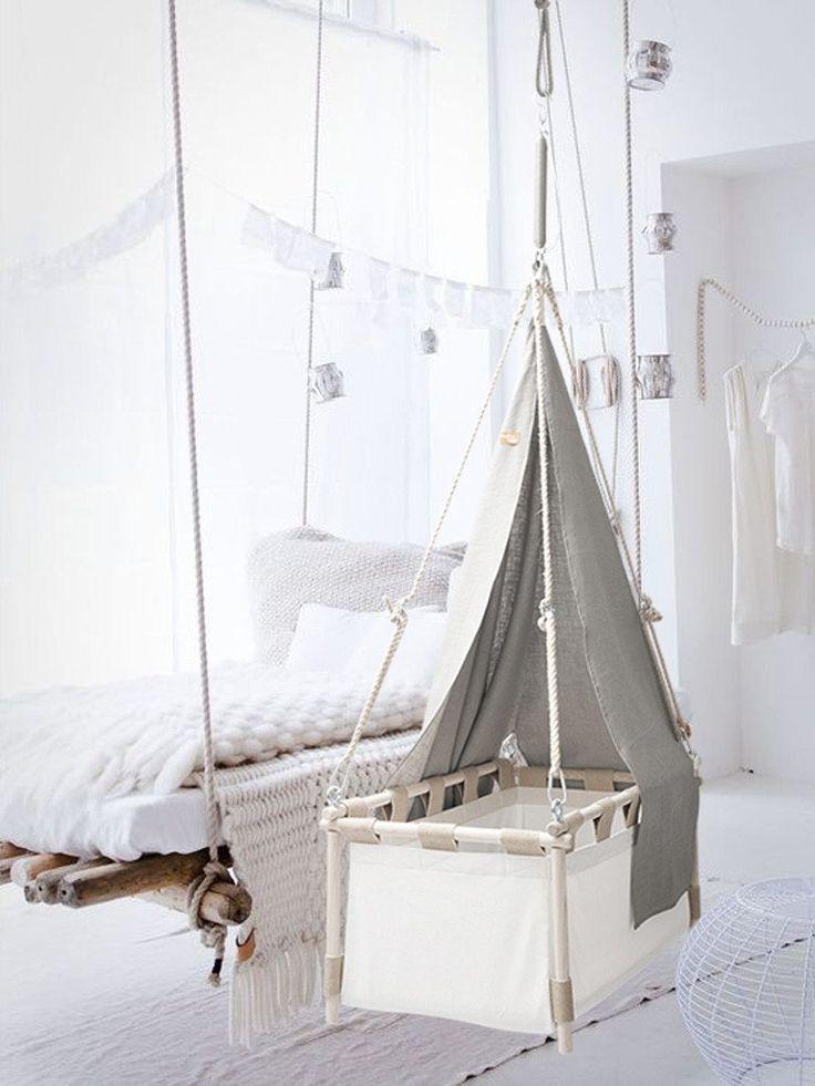 40 besten Hussh Cradles hanging cradle hanging cradles baby