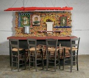 «Fofi's», βερολινέζικο στέκι τέχνης και πρωτοπορίας | Εφημερίδα των Συντακτών | online έκδοση