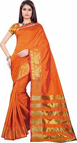 SRP Fashion Selection Women's cotton Silk Saree With Blou... http://www.amazon.in/dp/B072XHX1YP/ref=cm_sw_r_pi_dp_x_XEoszb1SXPEAB